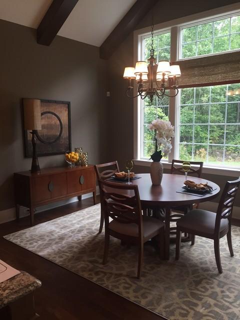 ifr interior furniture resources furniture accessories