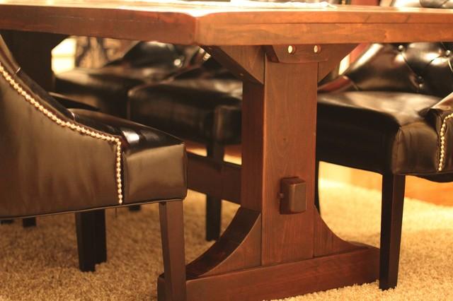 rustic trades furniture furniture accessories