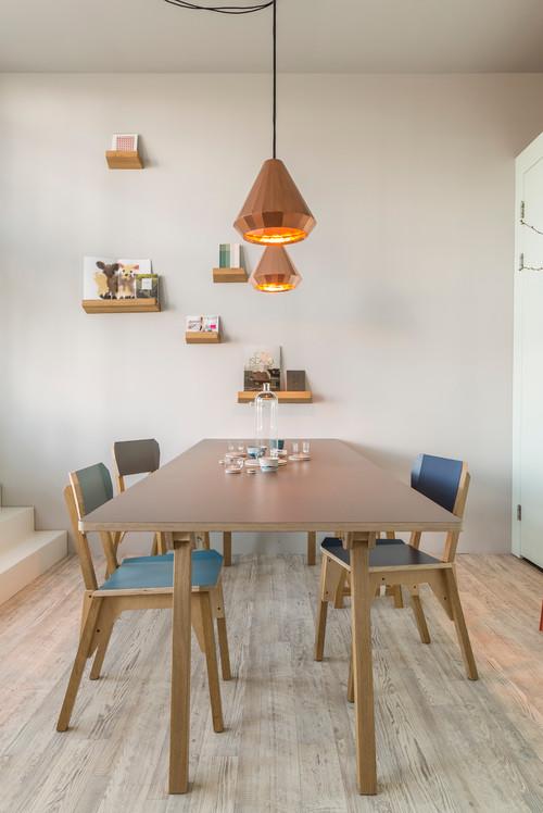 【Houzz】家具を買うときに考えたい5つのこと。長く使える家具選び 6番目の画像