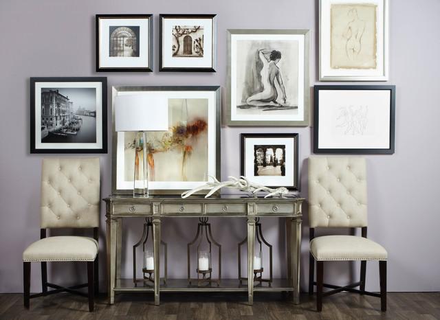 Z Gallerie Bathroom. Gallerie Bathroom Furniture Accessories Salon Style
