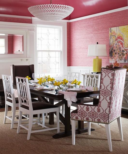 san francisco family home. Black Bedroom Furniture Sets. Home Design Ideas