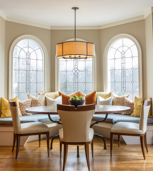 Photo By Pineapple House Interior Design   Discover Dining Room Design  Inspiration