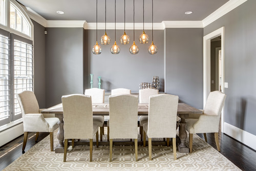 Where can i buy this dining table and chairs - Where can i buy dining room chairs ...