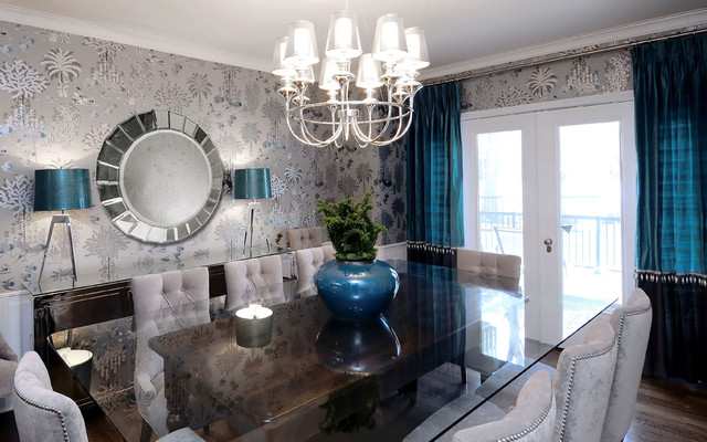 atmosphere interior design Marcus Design: {designer profile: atmosphere  interior design