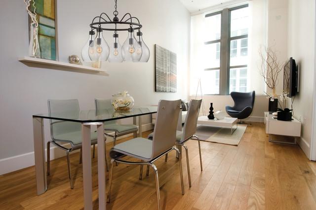 Savoy house pulaski dining room atlanta by savoy for Www savoyhouse com