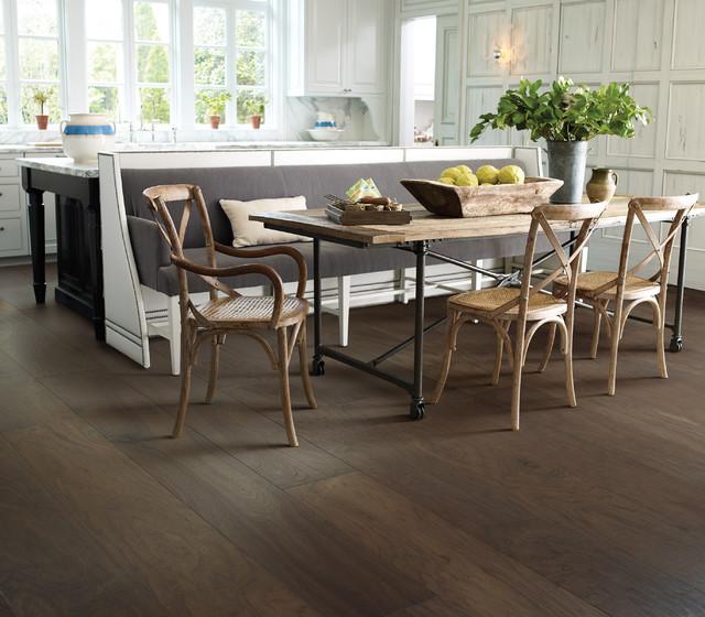 Shaw flooring dealers 28 images shaw floors shaw for Hardwood floor dealers
