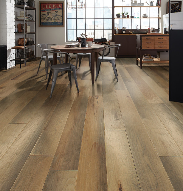 Top 28 shaw flooring dealers landmark sa536 sawmill for Wooden flooring dealers