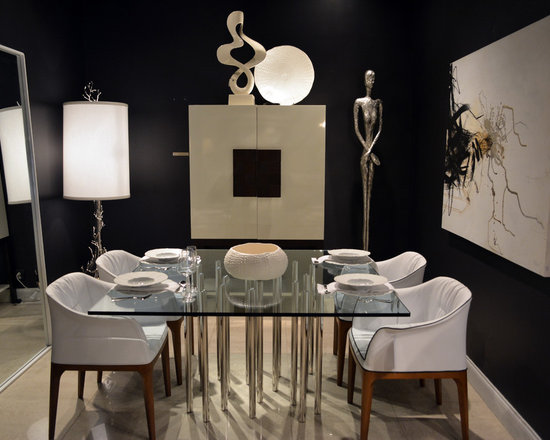 Showroom Pieces - For more info about any pieces shown, please call us at (305)576-4566!