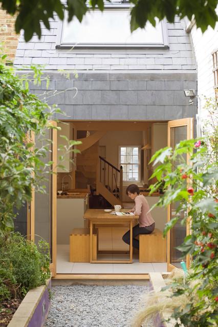 15 Trucchi Per Rinfrescare Casa Senza Condizionatore
