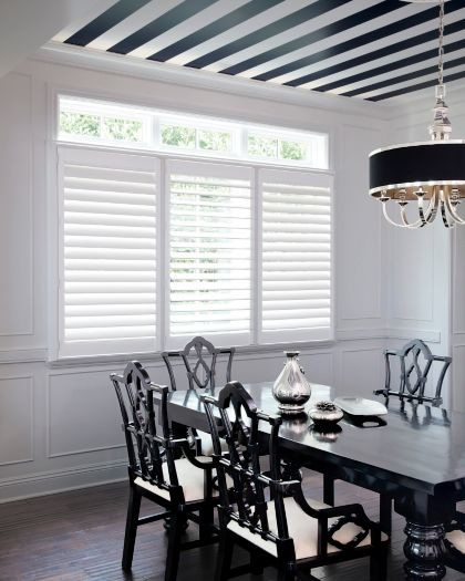 smith+noble transitional-dining-room