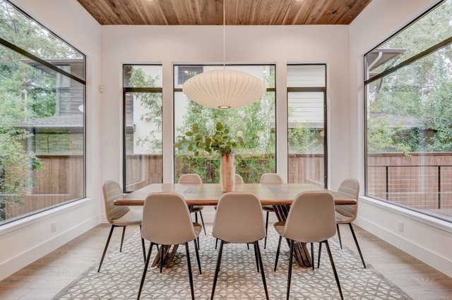 How To Get Your Pendant Light Right
