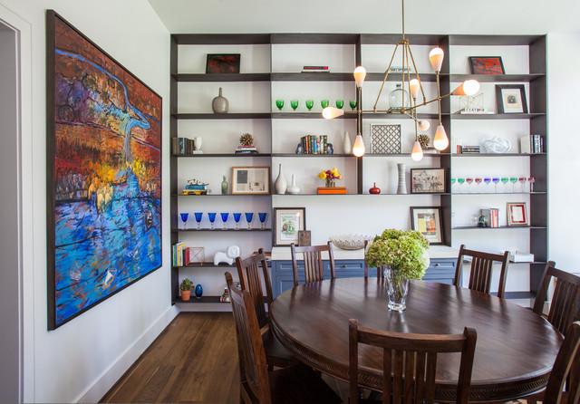 Laura U Inc Interior Designers Decorators