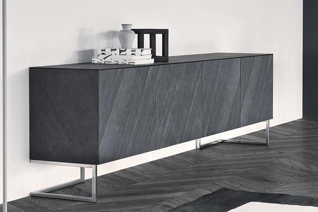 Spazio Buffet By Pianca