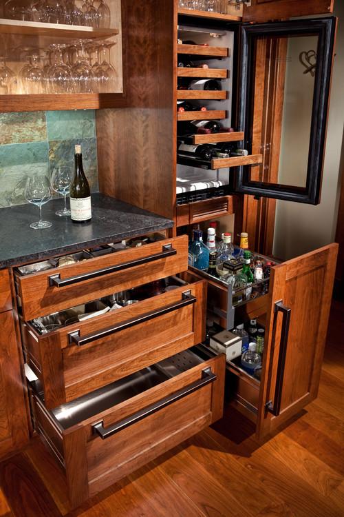 100 liquor storage ideas 52 best liquor storage cabinet ide
