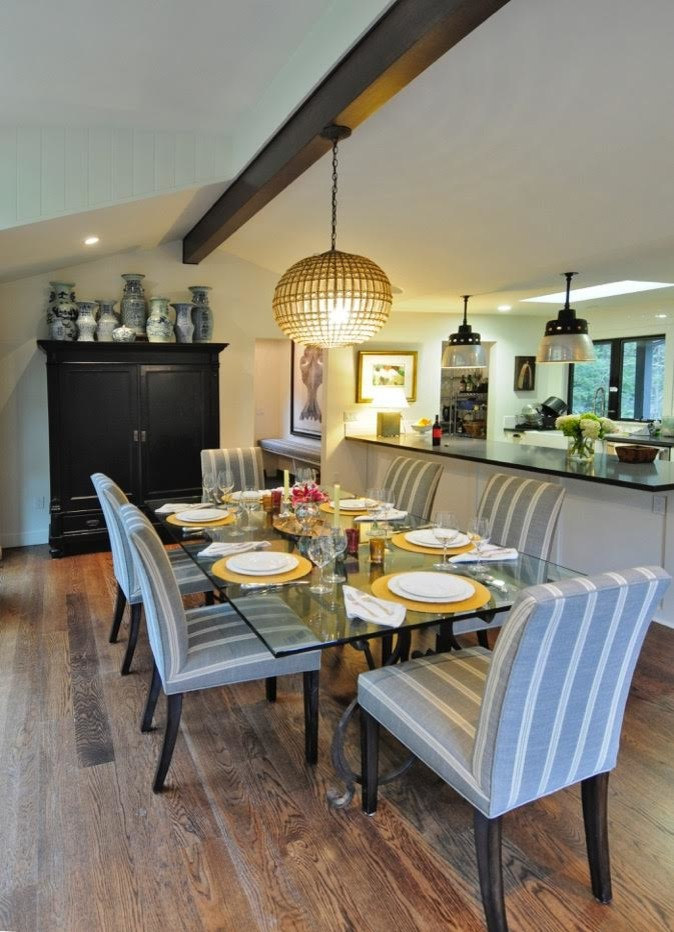 St. Helena Wine Country Home