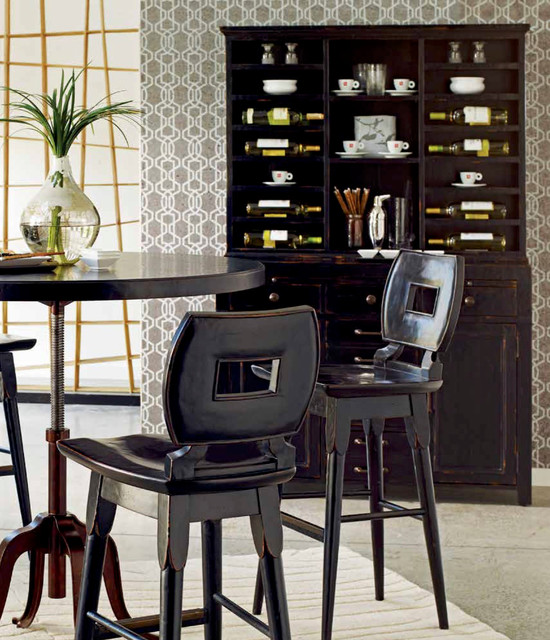 stanley furniture artisan collection