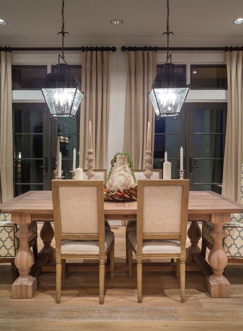Dining-Room-Drapes-Ideas