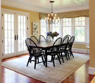 Dining Room Sets Sudbury