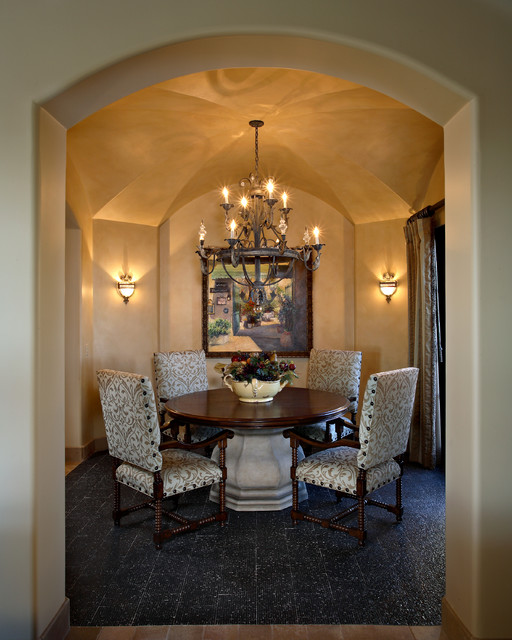 Traditional Interior Design By Ownby: SUPERSTITION MOUNTAIN TRADITIONAL