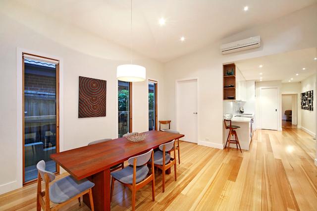 Sydare contemporary-dining-room