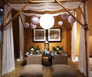 feng shui schlafzimmer farbe symbole regeln. Black Bedroom Furniture Sets. Home Design Ideas