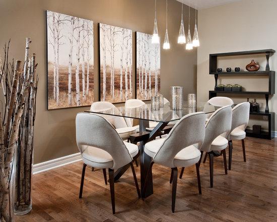 Aspen Decor Home Design Ideas Pictures Remodel And Decor