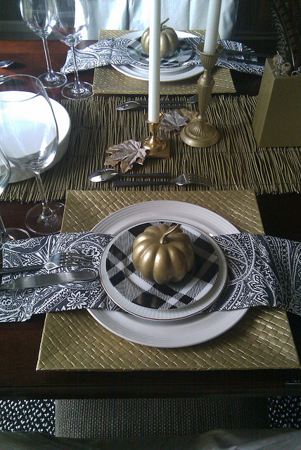 Contemporary Dining Room by Phoenix Interior Designers & Decorators FOCAL POINT STYLING