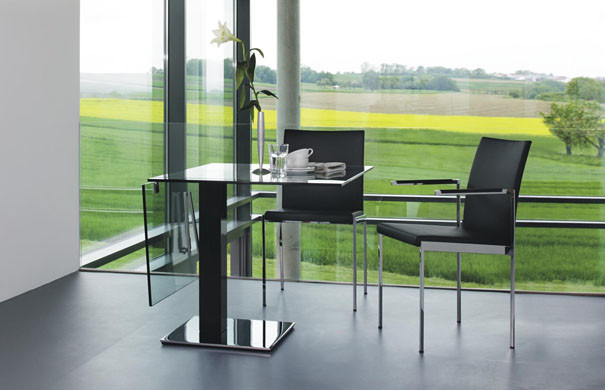 the collection german furniture furniture accessories