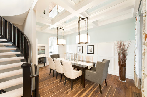Dining Room Fixtures Dining Room 2017