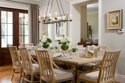 beautiful light fixture over dining table can you share