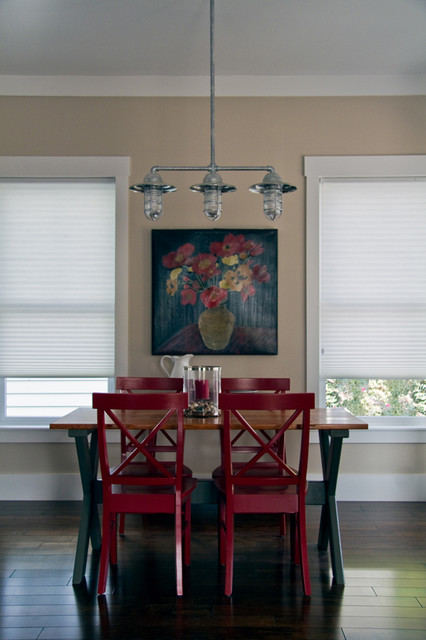 the vision house orlando dining room industrialdiningroom industrial lighting l
