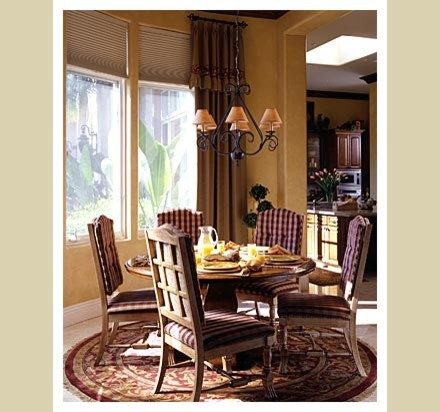 bathroom colors paint traditional dining room 10480
