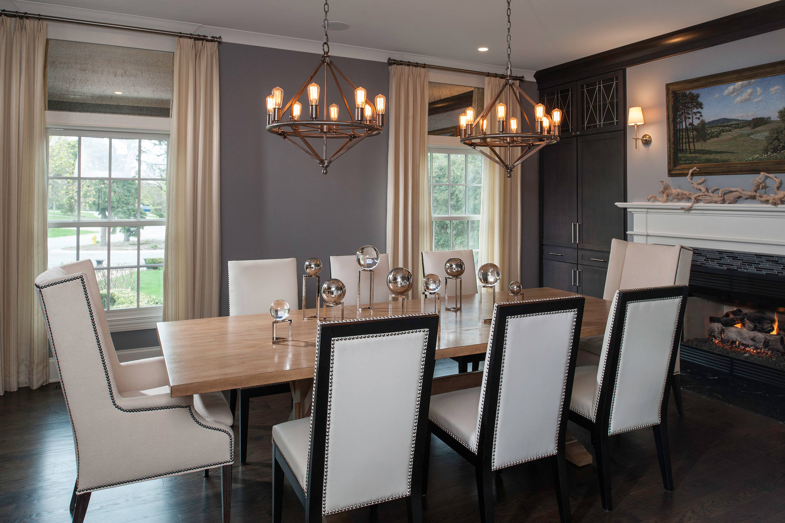Captains Chairs Dining Room Off 54, Captain Chairs For Dining Room