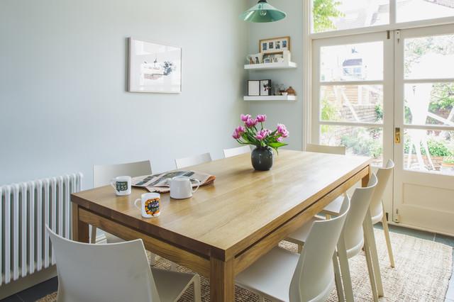 nadia reid interior design interior designers decorators