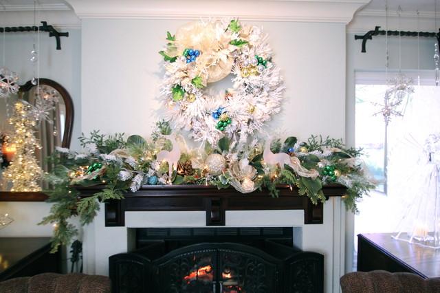save - Robeson Design Christmas
