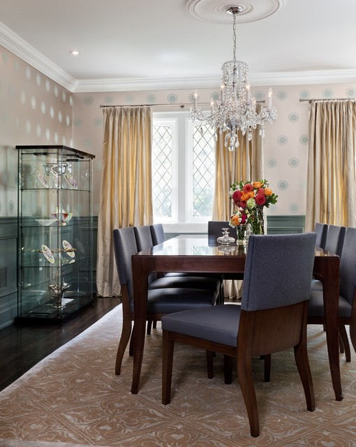 beautiful transitional dining rooms transitional dining room transitional dining room