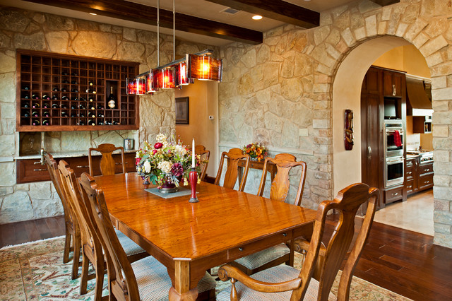 tuscan custom home on golf course tuscan dining room decor tuscan dining rooms beautiful
