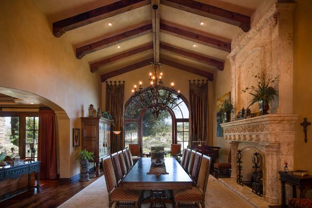 tuscan style dining room finish mediterranean dining tuscan dining room design ideas exotic house interior