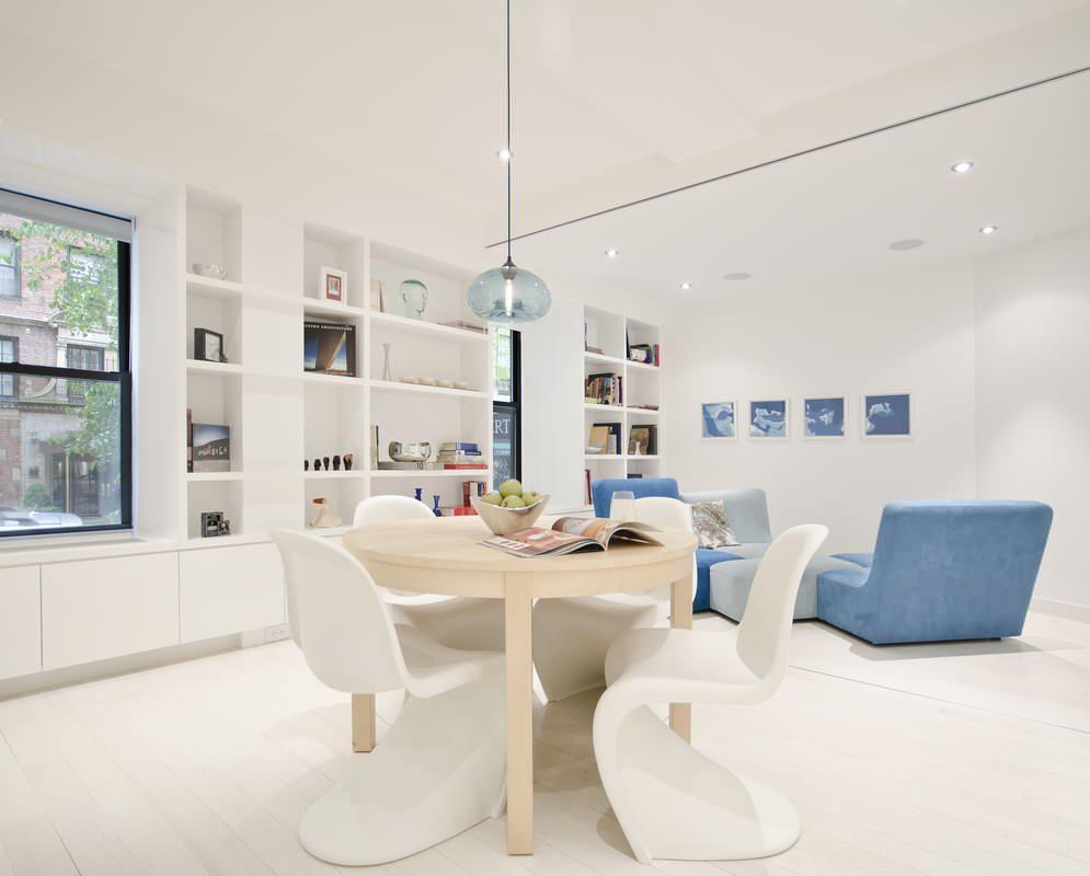 Light Blue Sofa Houzz
