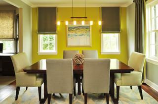 interior colour schemes   We Spray Anything