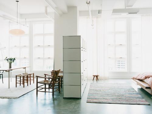 USM Modular Furniture