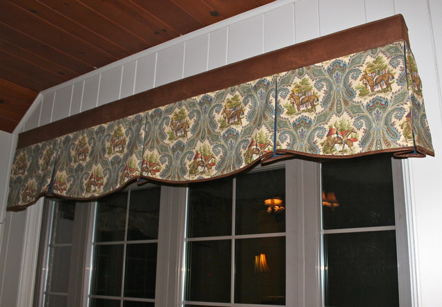 valances top treatments traditional dining room best dining room valance images ltrevents com