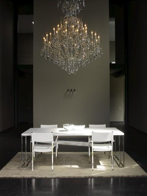 VF Exclusive Furniture