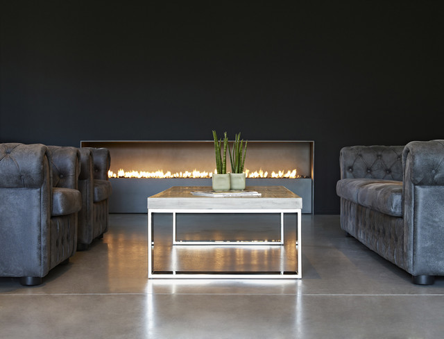manufactures slide console do up exclusive infinity signature es furniture boca luxury design lobo
