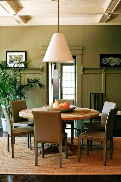 Vickery traditional-dining-room