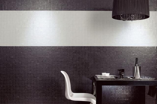 Vidre project modern-dining-room