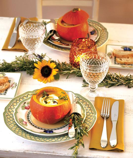 Villeroy boch french garden fleurence dinnerware for Villeroy and boch french garden
