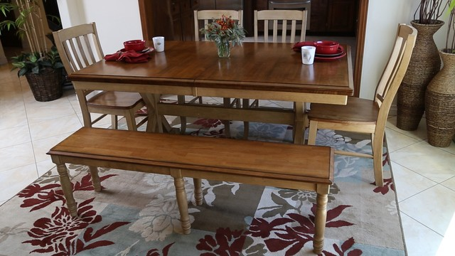 dining beach style dining room san diego by jerome 39 s furniture