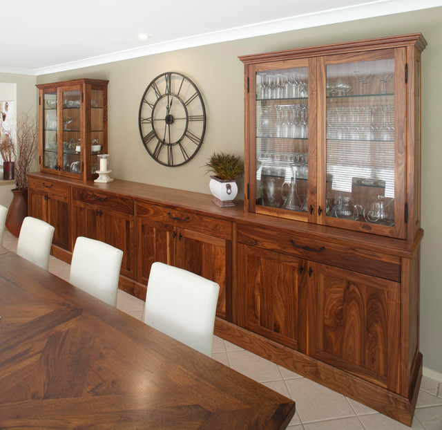 By Attard's Kitchens & Cabinetry Pty Ltd