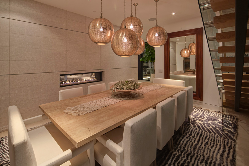4 Reasons You Might Want to Consider Switching Up the Lighting in Your Home